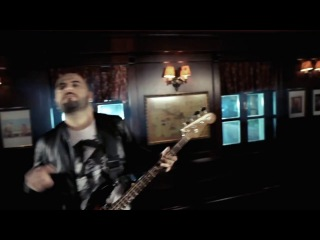 Kolpa - Beni Aşka İnandır [MV]