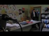 Одинокий волк 2 серия (28.01.2013) Сериал