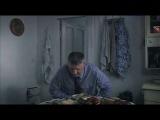 Два Ивана.1 серия.Россия.2013(новая мелодрама)