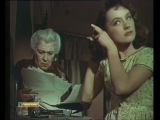 Осторожно, бабушка! (1960)www.s-tube.ru