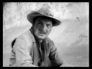 """«Деловые люди» (1962): новелла """"Дороги, которые мы выбираем"""" – тема конской скачки грабителей Дикого Запада"""