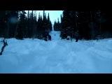 Школа горнолыжного катания и сноуборда - 2011